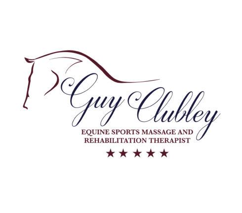 Guy Clubley-02